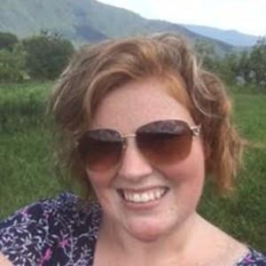Kelly Monosso's Profile Photo