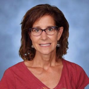 Cynthia V Grove's Profile Photo