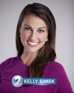 kelly-simek-web.jpg
