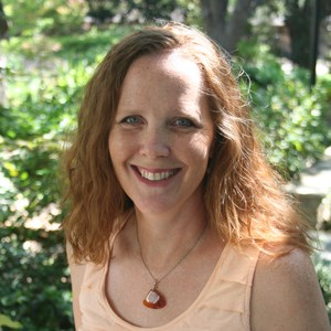 Niki Rutledge's Profile Photo