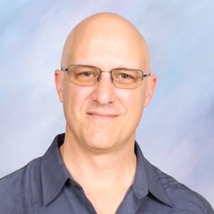 David Bunnell's Profile Photo