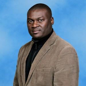 Evans Lafleur's Profile Photo