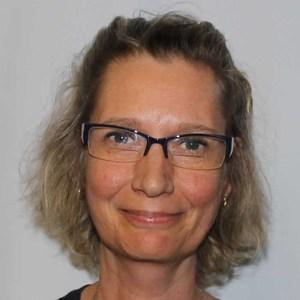 Charlotte Husen's Profile Photo