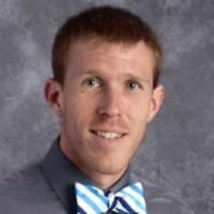 Zachary Eshelman's Profile Photo