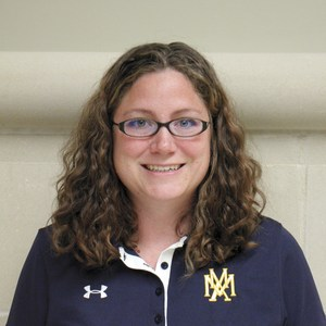 Megan Cavaiani's Profile Photo