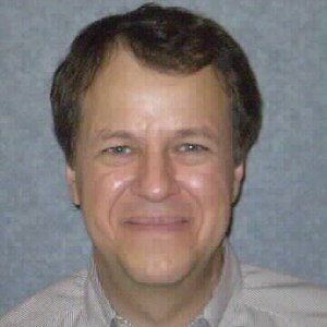 Graves Cowden's Profile Photo