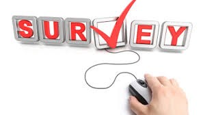 West Elementary Student Survey Thumbnail Image