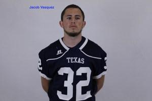 Jacob Vasquez.jpeg