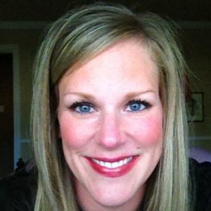 Lauren Luig's Profile Photo