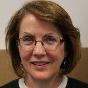 Patty Welch's Profile Photo