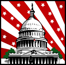 7th & 8th Grade Parents!  Washington DC meeting is on Thursday, Oct. 4th at 6:00pm Featured Photo
