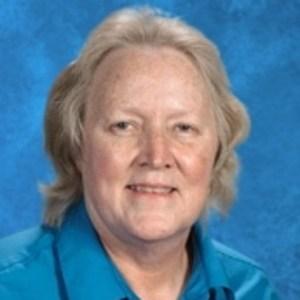 Judy Eaton's Profile Photo