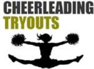 cheer tryouts-550x0.png