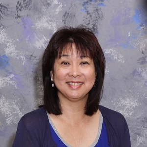 Mrs. Claire  Kurasaki`s profile picture