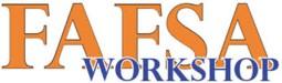 Image of FAFSA Workshop logo