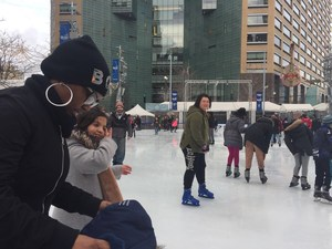 Ice Skating 01.27.2018 Detroit Campus Martius Winter Blast .jpg