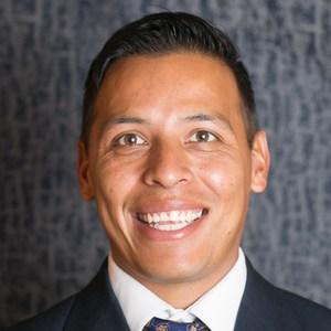 Luis Vidal Guzman's Profile Photo