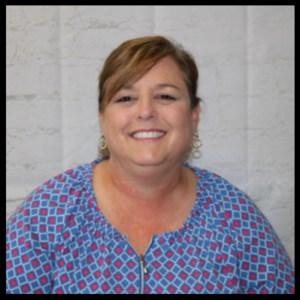 Rhonda Puckett's Profile Photo