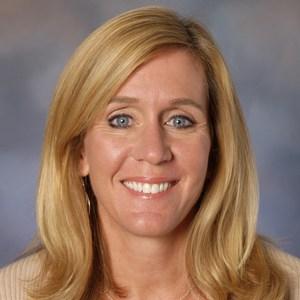 Annette Melosini's Profile Photo