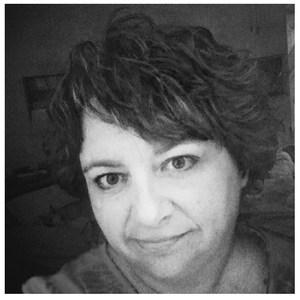 Wendy Ellison's Profile Photo