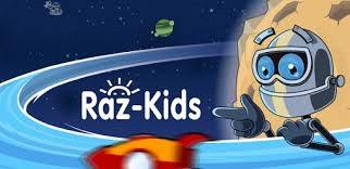 Raz Kids
