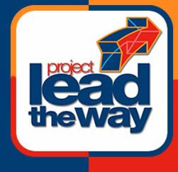 Project Lead the Way
