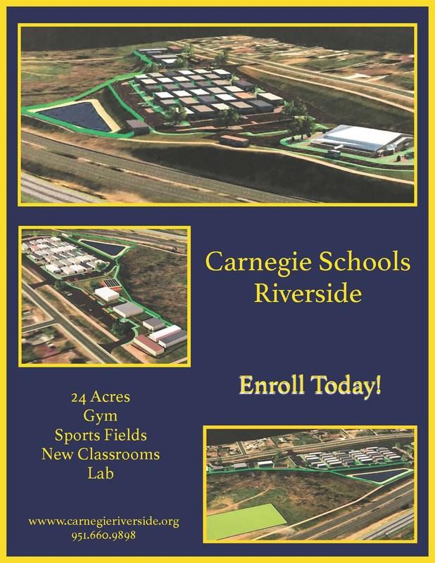 New Campus Update Featured Photo