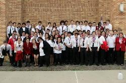 2015 AMCHS SkillsUSA District.jpg