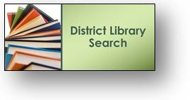 District Library Search