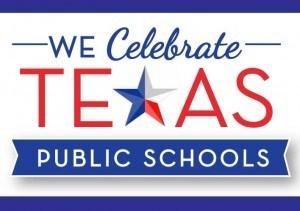 texas Public schools week.jpg