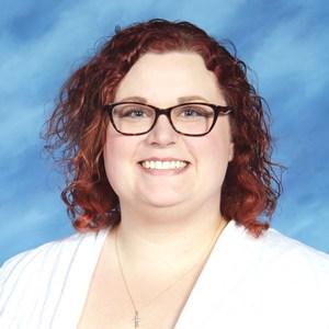 Nicole Guerra's Profile Photo