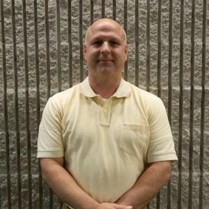 Steven Shiposh's Profile Photo