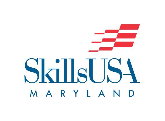 Skills USA Maryland Featured Photo