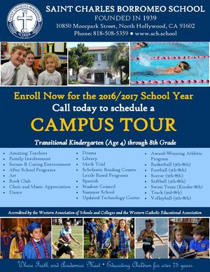 Campus Tours Flyer - St Charles 2016.jpg