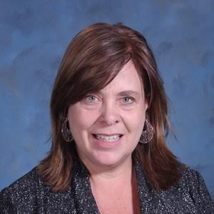 Leann Legind's Profile Photo