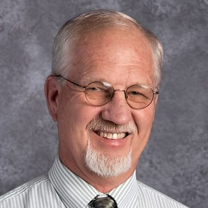 John Knapp's Profile Photo