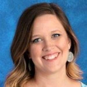 Megan Dresser's Profile Photo