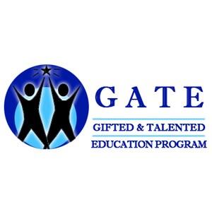 GATE_thumbnail.jpg