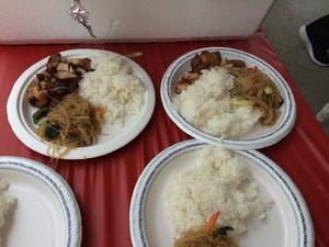 07 Food Setup 4.jpg