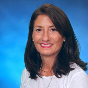 Christine Unitas's Profile Photo