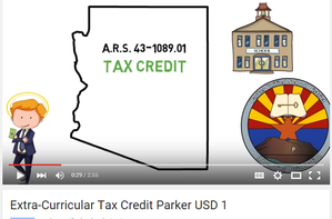 Tax Credit Video.png