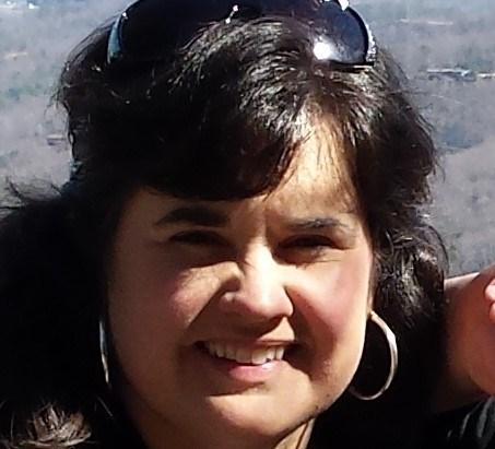Dr. Donna Heavner