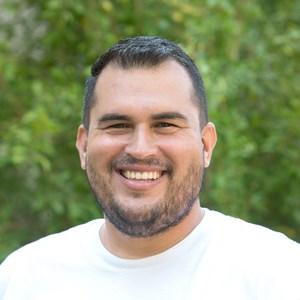 Michael Guevara's Profile Photo