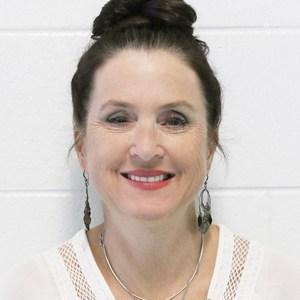 Marianne Park's Profile Photo