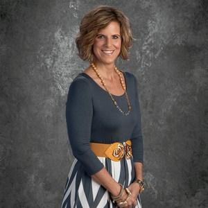 Marivee Miles's Profile Photo