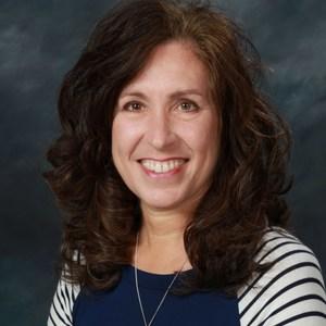 Tracy Bradford's Profile Photo
