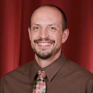 Dan Dewig's Profile Photo