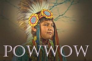 PowWow.jpg