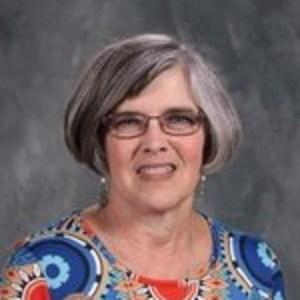 Judy Conley's Profile Photo