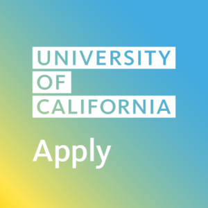 UC Apply.png